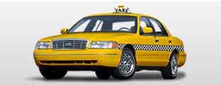 assurance taxi